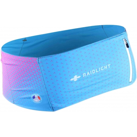 RaidLight Stretch Raider Belt Women