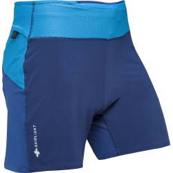 RaidLight Trail Raider Short blue