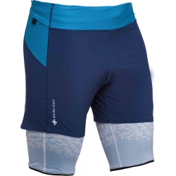 RaidLight Ultralight Short