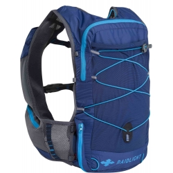 RaidLight Activ Vest 6L