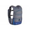 RaidLight Activ Vest 3L