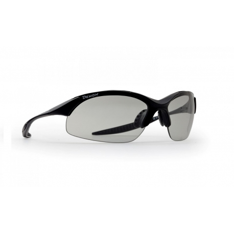 okuliare Demon 832 Dchrom
