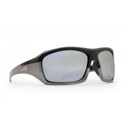 okuliare Demon Solid