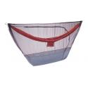 moskytiéra Therm-a-Rest Slacker Hammock Bug Shelter