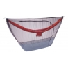 moskytiéra Therm-a-Rest Slacker Hammock Bug Shelter
