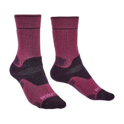 ponožky Bridgedale Hike Midweight Merino Performance Boot W