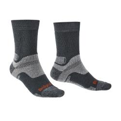 ponožky Bridgedale Hike Midweight Merino Performance Boot