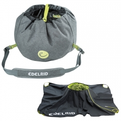 vak Edelrid CADDY II