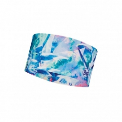 čelenka Buff Headband Aralia Multi