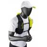 Instinct PX Trail Vest