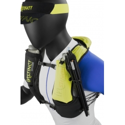 Instinct Ambition Trail Vest