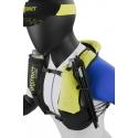 Instinct EVOLUTION Trail Vest