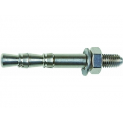 Climbing Technology Anchor Bolt 10