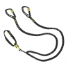 Black Diamond Spinner Leash new