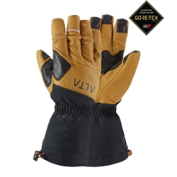 rukavice Montane Alpine Mission Glove