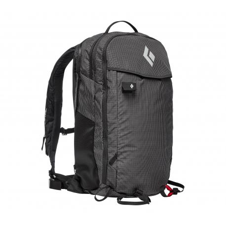 Black Diamond JetForce UL Pack 26L