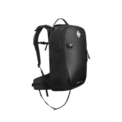 Black Diamond JetForce TOUR 26L