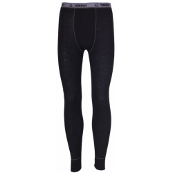 spodky Termovel WOOL Active Pants
