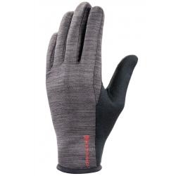 rukavice Ferrino GRIP