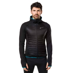 RaidLight Activ Hybrid Jacket