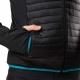 RaidLight Activ Hybrid Jacket