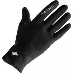 rukavice RaidLight Trail Touch Gloves