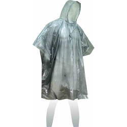 RaidLight Emergency Poncho