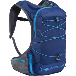 RaidLight Activ Run Pack 9L