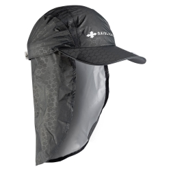 šiltovka RaidLight MP+ Waterproof cap