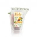 čaj Grower's Cup Fruity Figs & Pineapple