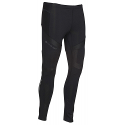 RaidLight Men's Wintertrail Tight