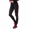 RaidLight Women's Wintertrail Tight