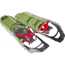 snežnice MSR REVO Ascent