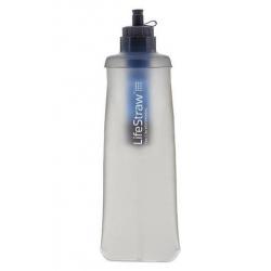 fľaša s filtrom LifeStraw FLEX