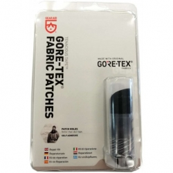 McNett Gore-Tex Fabric Patches