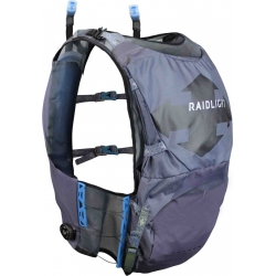 RaidLight Revolutiv 12L Race Vest