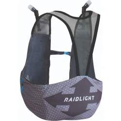 RaidLight Revolutiv 3L Race Vest