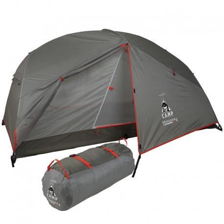 stan Camp Minima 2 PRO