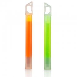 chemické svetlo Lifesystems Glow Sticks