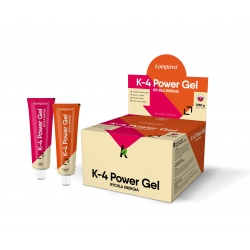 Kompava K4 Power Gel 70 g