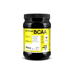 Kompava K4 Power BCAA 4:1:1 instant