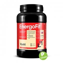 Kompava EnergoFit 500 g