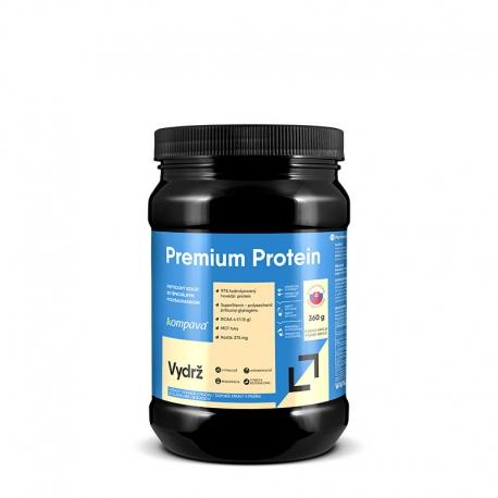 Kompava Premium Protein