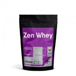 Kompava Zen Whey 70%