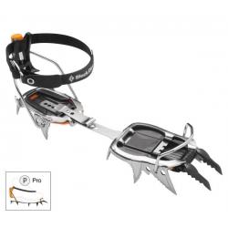 mačky Black Diamond Cyborg Pro