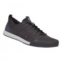 Black Diamond CIRCUIT Shoes anthracite