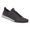 Black Diamond CIRCUIT Shoes anthracite