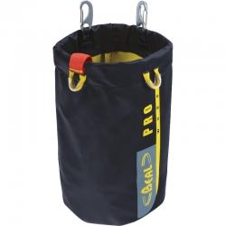 Beal Tool Bucket 3.4L