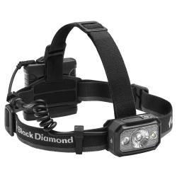 čelovka Black Diamond ICON 700