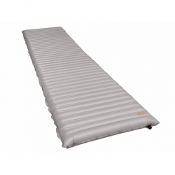 karimatka Therm a Rest NeoAir XTherm MAX